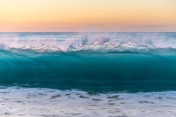 Beach-Camera