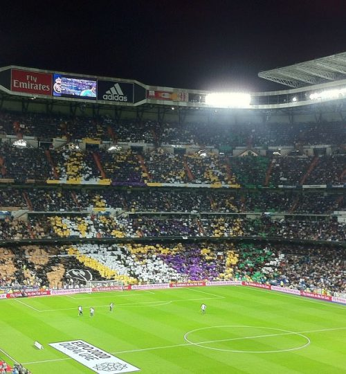 real-madrid-Bernabéu-spain