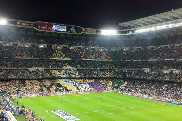 real-madrid-Bernabéu-spain