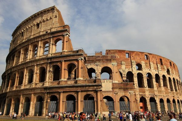 the-colosseum-rome-italy